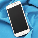 Original LCD with Frame for Samsung S4 Mini 9195 I9195