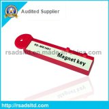 Best Quality Magnetic Key for Stop Lock
