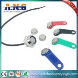 Access Control RFID TM Card / TM Ibutton Reader Crad RW1990