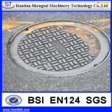 Marine Manhole Cover/Marine Seel Manhole Hatch Cover/Boat Hatch Cover