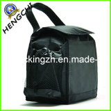 Nylon Surface Lunch Cooler Bags