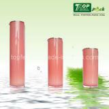 15ml/30ml/50ml Acrylic Airless Bottle, Plastic Cosmetic Airless Bottle