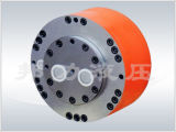 Qjm02-0.4 Hydraulic Motor