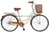 """26"""" Classic Lady City Bicycle/Bike/Cycle"""