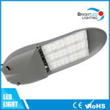 Osram LED Chip 50W Outdoor LED Street Lighting with EMC and LVD