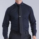 2016 New Style Men′s Shirts Business Men Long Sleeve Shirt Fomal Dress Shirts