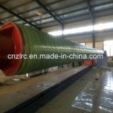 Top Quality Hot Sale FRP GRP Water Pipe Equipment Machinery