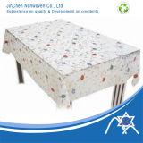 PP Non-Woven Table Cloth