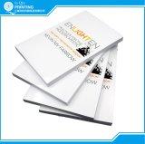 Perfect Binding Student Educational Book Printing
