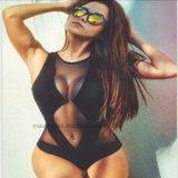 Hot Ladies Sexy One-Piece Bikini