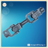 Cast Iron for Ford Automotive Steering Shaft Steering Components, Steering Axle