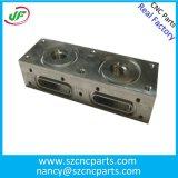 OEM Aluminum 6061 6062 CNC Machining Parts, CNC Machining