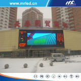 P20 LED Digital Display Screen with ISO9001 Certificated