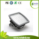 Explosion Proof LED Canopy Light with Atex/UL/TUV/CE/RoHS