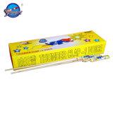 Sf-R1008-1 Thunder Clap-1 Voice Rocket Fireworks