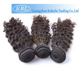 Kbl Brazilian Remy Hair Extensions