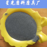150 Mesh Aluminium Oxide Fine Powder for Grinding Wheel