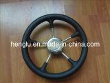 Yacht Steering Wheels/ Boat Steering Wheel