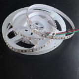 CCT Adjustable SMD3528 LED Strips