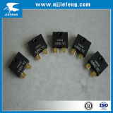 Thermal Motorcycle Car Flasher Relay