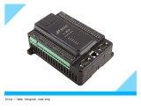 Wide Temperature PLC Tengcon Micro Logic PLC Controller (T-903S)