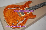 Prs Style / Mahogany Body & Neck / Afanti Electric Guitar (APR-046)