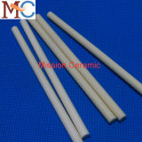 Resistor Alumina Ceramic Stirring Rod
