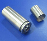 Machining Part Turning Parts Turned Parts Tube Piston