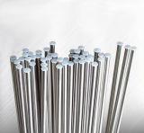 K10 Tungsten Carbide Rods Ground/Un-Ground Cutting Tool