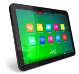 9.7 Inch Tablet Computer Android 4.1.1 Gingerbread with Allwinner A10 CPU Dual Camera Dm-M9702