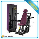 Hyd 2001 Pectoral Body Building Strong Gym Equipment