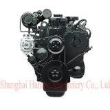 Cummins 6ltaa8.9 Mechanical Bus Coach Auto Diesel Engine