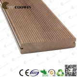 Solid Outdoor Decking Board (TW-K02)