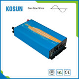 2000W Pure Sine Wave Inverter with UPS Function Hybrid Inverter
