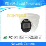 Dahua 4MP WDR IR Eyeball Network Digital Camera (IPC-HDW5431R-ZE)