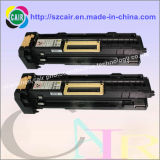 Remanufactured Drum 113r00670 for Xerox Phaser 5500 5550