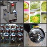 Garlic Paste Machine, Vegetable Paste Machine