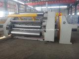 China Supplier Single Face Corrugated Paper Making Machine