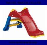 American Plastic Toy Folding Slide Mould