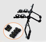 New Product High Quality Bicycle Accessories