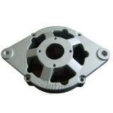 OEM Aluminum / Aluminium Alloy Die Casting