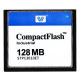 128MB Compact Flash Card 128MB Memory Card CF Card