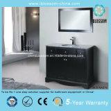 Wholesale Big Counter Toilet Bathroom Vanity (BLS-NA079)