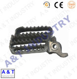 OEM Metal Casting Foundry Manufacture ISO Certified Products Bike Parts