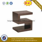 New Design Home Use Wooden Coffee Desk (HX-CT0076)