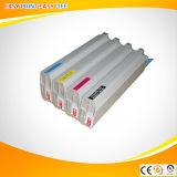 Compatible Toner Cartridge 7300 for Xerox 7300
