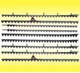 Combine Harvester Blade Knife Bar Assembly