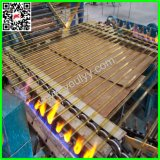 Glass Tube Suppliers
