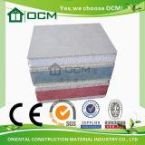 Insulated Foam Core Floor Sandwich Panels