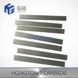 Tungsten Carbide Stirps with High Wear Resistance